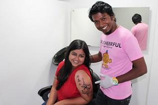chennai tattoos (6)