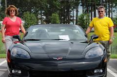 sf12cs-014 (timcnelson) Tags: show car festival florida scallop carshow 2012 portstjoe