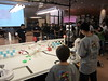 2012 Maryland Regional Botball Tournament
