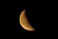 IMGP3457 (M.Demandt [Thanks for 240.000 views]) Tags: moon ed mond pentax da k5 456 55300 55300mm