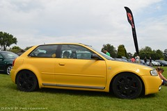 DSC_1208 [1280x768] (D2NY G Photography) Tags: show modified a3 a1 custom a4 audi s3 a5 a2 lowered s4 rs4 s5 rs3 rs5 audiintheparkaudisintheparkaitp r8airrided2nygphotography d2nygphotography audiinthepark audisinthepark