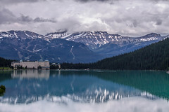 IMG_1753 (heathergough) Tags: rockies lakelouise banffnationalpark