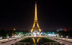 _DSC7030.jpg (seoul-music.com) Tags: フランス 巴里 イル=ド=フランス