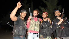 -        -- (   ) Tags: project army free rpg memory revolution syria radar  tanks fsa syrian   snn     idlib         arabuprising syrianrevolution  freesyrianarmy srmp  shaamnewsnetwork hge  salqain