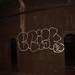 """Brisk SKE Tunnel Outlines • <a style=""""font-size:0.8em;"""" href=""""http://www.flickr.com/photos/87849761@N02/8167508320/"""" target=""""_blank"""">View on Flickr</a>"""