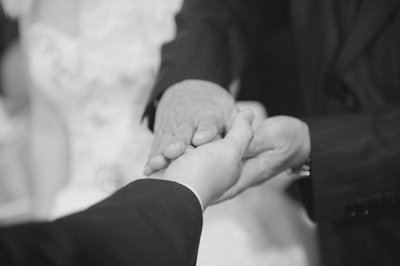 台北喜來登婚攝,喜來登,台北婚攝,推薦婚攝,婚禮記錄,婚禮主持燕慧,KC STUDIO,田祕,士林天主堂,DSC_0597