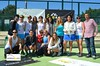 """los caballeros femenino campeonato andalucia padel equipos 2 categoria marbella marzo 2014 • <a style=""""font-size:0.8em;"""" href=""""http://www.flickr.com/photos/68728055@N04/13366999524/"""" target=""""_blank"""">View on Flickr</a>"""