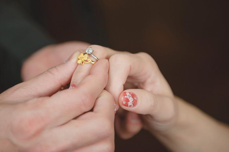 13427038244_e6994e25a6_b- 婚攝小寶,婚攝,婚禮攝影, 婚禮紀錄,寶寶寫真, 孕婦寫真,海外婚紗婚禮攝影, 自助婚紗, 婚紗攝影, 婚攝推薦, 婚紗攝影推薦, 孕婦寫真, 孕婦寫真推薦, 台北孕婦寫真, 宜蘭孕婦寫真, 台中孕婦寫真, 高雄孕婦寫真,台北自助婚紗, 宜蘭自助婚紗, 台中自助婚紗, 高雄自助, 海外自助婚紗, 台北婚攝, 孕婦寫真, 孕婦照, 台中婚禮紀錄, 婚攝小寶,婚攝,婚禮攝影, 婚禮紀錄,寶寶寫真, 孕婦寫真,海外婚紗婚禮攝影, 自助婚紗, 婚紗攝影, 婚攝推薦, 婚紗攝影推薦, 孕婦寫真, 孕婦寫真推薦, 台北孕婦寫真, 宜蘭孕婦寫真, 台中孕婦寫真, 高雄孕婦寫真,台北自助婚紗, 宜蘭自助婚紗, 台中自助婚紗, 高雄自助, 海外自助婚紗, 台北婚攝, 孕婦寫真, 孕婦照, 台中婚禮紀錄, 婚攝小寶,婚攝,婚禮攝影, 婚禮紀錄,寶寶寫真, 孕婦寫真,海外婚紗婚禮攝影, 自助婚紗, 婚紗攝影, 婚攝推薦, 婚紗攝影推薦, 孕婦寫真, 孕婦寫真推薦, 台北孕婦寫真, 宜蘭孕婦寫真, 台中孕婦寫真, 高雄孕婦寫真,台北自助婚紗, 宜蘭自助婚紗, 台中自助婚紗, 高雄自助, 海外自助婚紗, 台北婚攝, 孕婦寫真, 孕婦照, 台中婚禮紀錄,, 海外婚禮攝影, 海島婚禮, 峇里島婚攝, 寒舍艾美婚攝, 東方文華婚攝, 君悅酒店婚攝, 萬豪酒店婚攝, 君品酒店婚攝, 翡麗詩莊園婚攝, 翰品婚攝, 顏氏牧場婚攝, 晶華酒店婚攝, 林酒店婚攝, 君品婚攝, 君悅婚攝, 翡麗詩婚禮攝影, 翡麗詩婚禮攝影, 文華東方婚攝