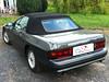 10 Mazda RX7 Stoffverdeck von CK-Cabrio grs 03