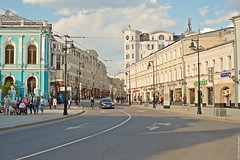 2016-05-03 at 17-04-57 (andreyshagin) Tags: trip travel summer sun building beautiful architecture daylight town nikon day russia moscow sunny tradition andrey d610 shagin