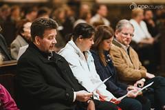 IMG_9414 (ODPictures Art Studio LTD - Hungary) Tags: music male saint choir canon eos concert basilica report ephraim magyar hungarian 6d orientale lumen 2016 efrem szent odpictures orbandomonkoshu odpictureshu