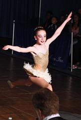 IMG_3657 (SJH Foto) Tags: girls kids dance competition teen teenager tween teenage