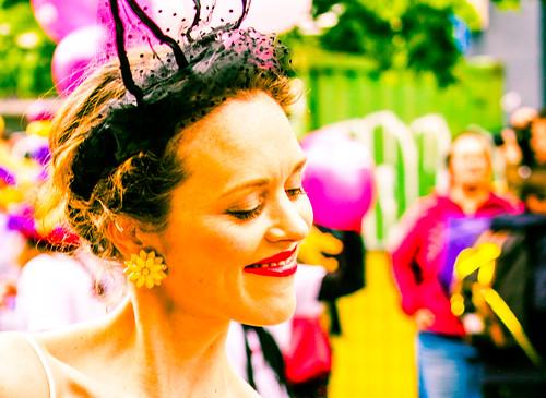 Belgian Pride 2016 (V2)