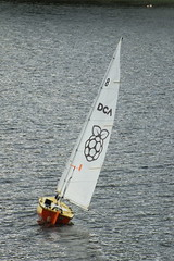 Dewi - 28 (TomGC96) Tags: sailing aberystwyth dewi robotic sailbot abersailbot