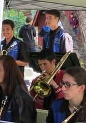 IMG_3780 (Rocklin High Music Boosters) Tags: animal creek blackberry farm band jazz sanctuary 2016