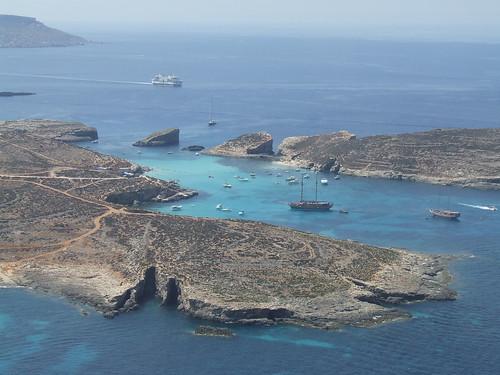 Malta 2009 488