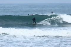 far east surfing, russia, vladivostok (evgeniyazinovyeva) Tags: sea surf waves russia surfer wave surfing swell bigwave surfswell russiansurfing surfingvladivostok