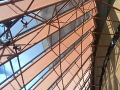 Sydney Opera House 2012 (richardcorkish) Tags: house opera sydney