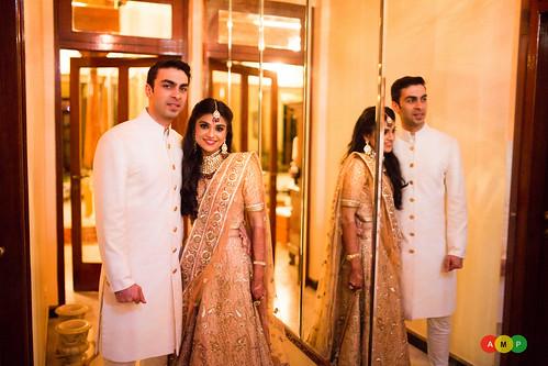 Wedding-Mohit-59