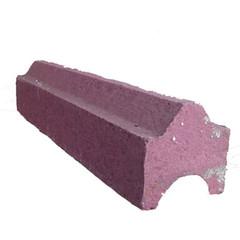 bottom frame& skid platform brick for heating furnace (Wanhaorefractories) Tags: brick for bottom platform frame furnace heating skid