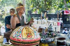 Balinese priest (kuuan) Tags: ltm portrait bali 35mm canon indonesia batcave traditional ceremony rangefinder mf priest f2 manualfocus priests ubud 235 goalawah m39 f235mm balinesepriest canonltmf235mm