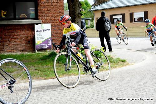 Heppen (124)