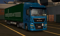 ets2 man tgx euro 6 trailer lannutti (trucker on the road) Tags: wood 2 man holland texture truck germany mercedes krone all skin euro flag transport bretagne mp3 steam renault east arctic pack express trailer kg scandinavia heavy simulator legend bring magnum mp4 cistern iveco gartner hiway truckers daf dlc xf sr2 trasporti actros veicoli lannutti lamberet weeda stralis tgx fliegl aereodynamic coolliner euro6 profiliner 50keda