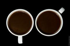 A Couple of Coffee (Dingens-Kirchen) Tags: couple kaffee sal2470z sonya77ii