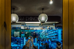 Chinchin (Henri Orbe) Tags: paris caf bar restaurant chinchin parcmontsouris