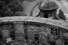 UK - Scotland - Edinburgh - Castle (Marcial Bernabeu) Tags: uk greatbritain dog castle dogs cemetery scotland edinburgh unitedkingdom united cementerio kingdom escocia perro perros edimburgo castillo bernabeu reino unido reinounido marcial bernabu granbretaa soldiersdogs perrossoldado