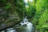 Gorges_Areuse_spring_I.jpg (jan.remund) Tags: landscape waterfall spring wasser long exposure wasserfall jura bäume wandern frühjahr langebelichtung