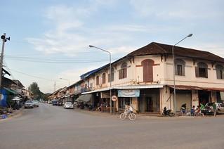 thakhek - laos 5