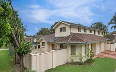 1/43 Memorial Avenue, Blackwall NSW