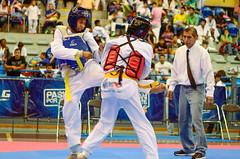 NacionalTaekwondo-34 (Fundacin Olmpica Guatemalteca) Tags: fundacin olmpica guatemalteca heissen ruiz fundacionolmpicaguatemalteca funog juegosnacionales taekwondo