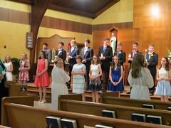 IMG_2855.JPG (HolyFamilyNewAlbany) Tags: 201516schoolyear catholic eagles holyfamily holyfamilycatholicschool newalbany indiana unitedstates