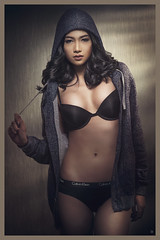 Wilma Alonzo (brymanaloto) Tags: lighting sexy beauty fashion asian nikon photoshoot philippines dramatic sensual bm boudoir filipina cinematic metromanila colorgrading weshootpeople nikond610 brymanaloto azilocampo wilmaalonzo awialonzo