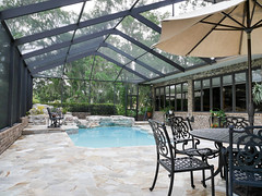 Pool, eat, stone copy (jaredweggeland) Tags: architecture tampa photography design orlando realestate nimbus christina interior aerial agent custom residential lakeland luxury interiordesign aerialphotography resale realtor broker drone realty custombuilt customhome realestateagent luxuryhomes customhomes southlakeland 3dr realestatephotos dronography kwlakeland focusreatlygroup
