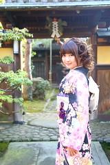 307A5097 () Tags: japan  kimono      furisoda