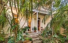 6 David Street, Forest Lodge NSW