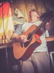 20160612-P6120836 (nudiehead) Tags: musician irish guitar olympus sacramento norcal irishmusic bandpractice guitarplayer sacramentobands micro43 whiskeyandstitches olympusepl3