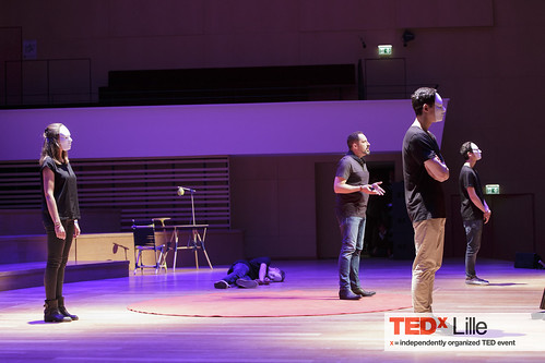 "TEDxLille 2016 • <a style=""font-size:0.8em;"" href=""http://www.flickr.com/photos/119477527@N03/27620016641/"" target=""_blank"">View on Flickr</a>"