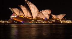 _MG_4234.jpg (Tibor Kovacs) Tags: colors night sydney vivid australia operahouse sydneyoperahouse projections vividatoperahouse
