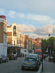 P1140364 Corner watering hole (londonconstant) Tags: london architecture streetscapes promenades londonconstant costilondra