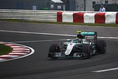 Nico Rosberg - 2016 Canadian Grand Prix (garyhebding) Tags: nicorosberg german mercedes mercedesbenz mercedesbenzamgpetronas f1 formula1 formulaone racing motorsport canada montreal circuitgillesvilleneuve canoneos5dmarkiii canonef70200mmf4lisusm