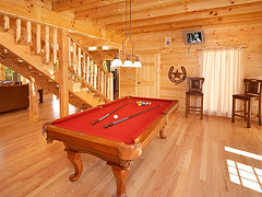 Elk Springs Resort - Gatlinburg Cheap Cabins (Elk Springs Resort) Tags: usa realestate unitedstates tennessee lodging gatlinburg travelagency gatlinburgcabin gatlinburgcabins luxurycabinrental gatlinburgcabinrentals vacationhomerentalagency cabinrentalagency gatlinburgresorts gatlinburgcheapcabins cabinrentalsingatlinburg chaletrentalsingatlinburg gatlinburgchalet tennesseecabinrentals gatlinburgchaletrentals cabinrentalgatlinburg gatlinburgrentalcabins gatlinburgtnvacation cabinrentalsingatlinburgtn gatlinburgtncabinrental chaletcabinrentals