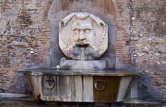 "Giardino degli Aranci, mascherone • <a style=""font-size:0.8em;"" href=""http://www.flickr.com/photos/89679026@N00/6878350294/"" target=""_blank"">View on Flickr</a>"