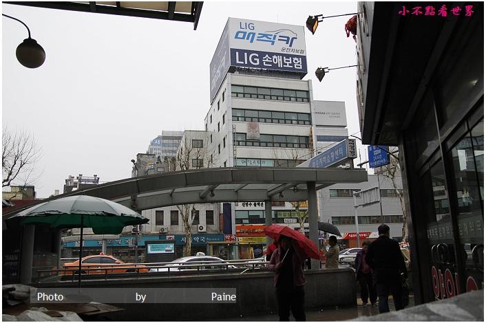 廣藏市場 (45).JPG