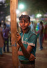 Malur Fair (Vivek M.) Tags: fair karnataka jatre malur