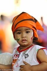 IMG_8836a (Shafquat's Photography) Tags: new year bengali pohela 1419 shafquat boishak wqahed