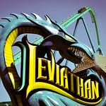 The Leviathan thumbnail